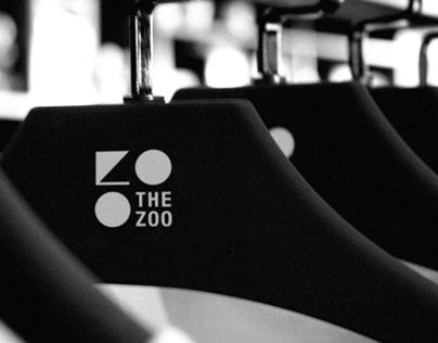 The Zoo Concept Store Dubai