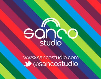 SANCO studio
