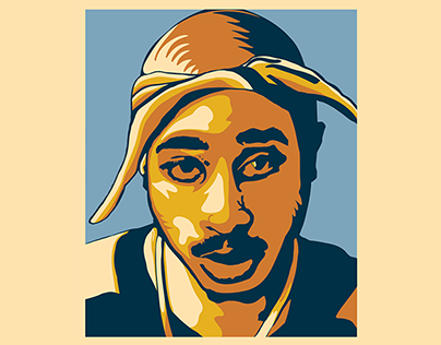 Hip Hop Icons Part 2