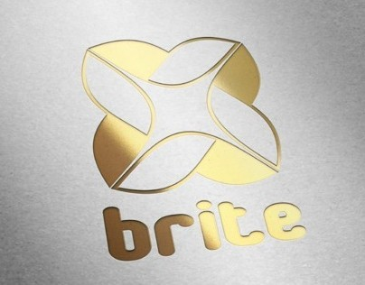 Logo for Glass Brand