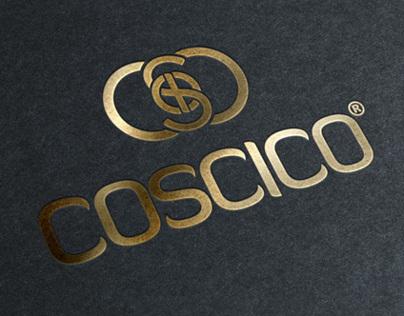 COSCICO Logo