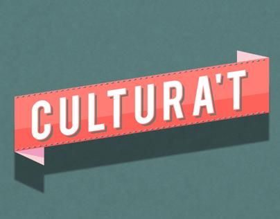 Cultura't
