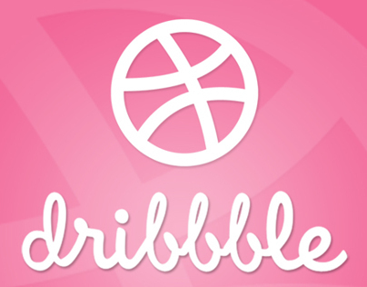 Dribbble Request