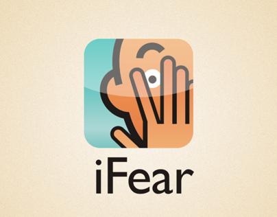 iFear