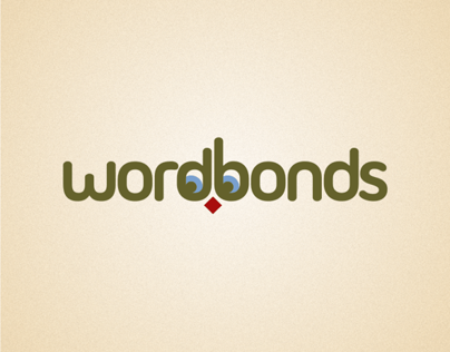 Wordbonds