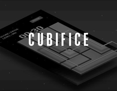 Cubifice