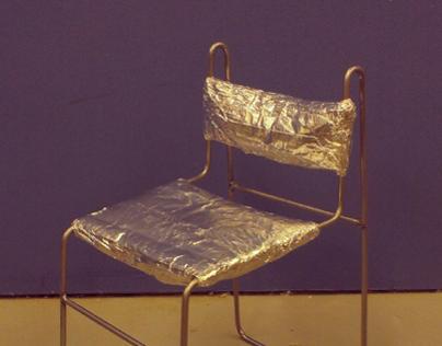 2001 Chair