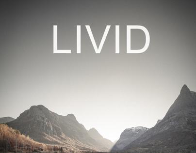 LIVID