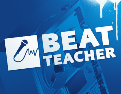 Beat Teacher