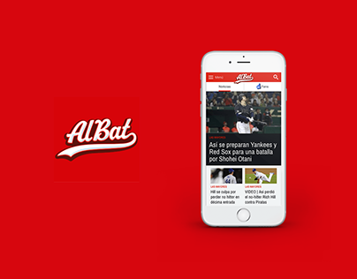 Albat. Beisball News for Latino Fans