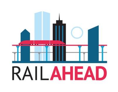 TU Delft - RailaHead animations