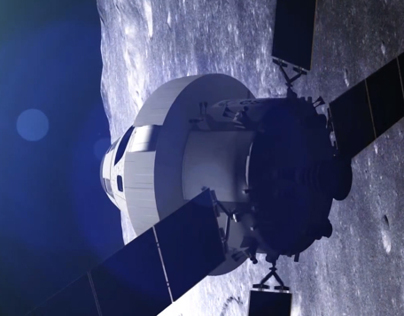Asteroid Redirect Initiative