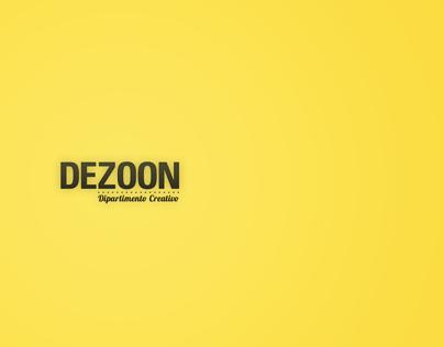 DEZOON -dipartimento creativo-