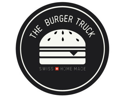 The Burger Truck
