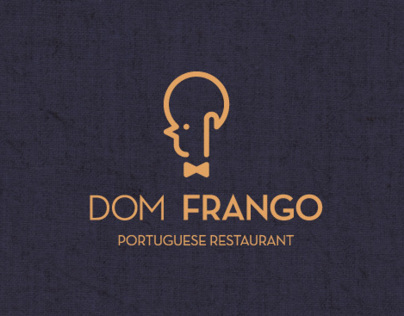 Dom Frango Portuguese Restaurant