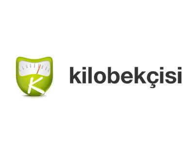 KiloBekçisi | Logo, UI/UX, Graphic Design