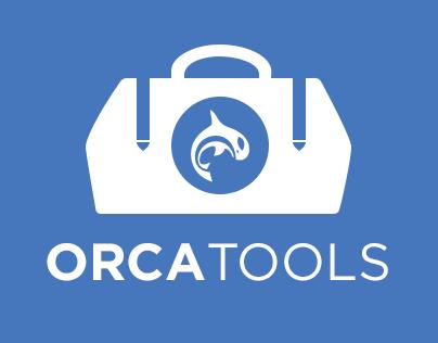 Orca Tools