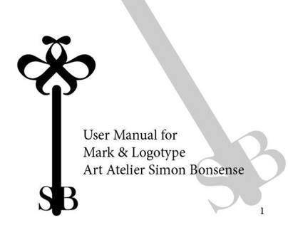 Art Atelier - Logo and Branding