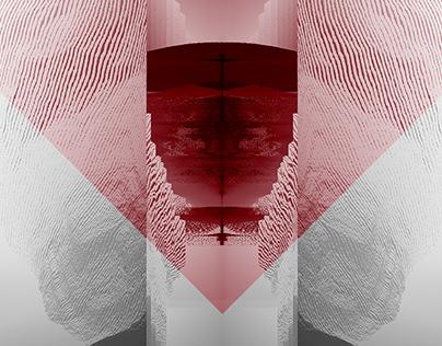 Human Morphs- RGB