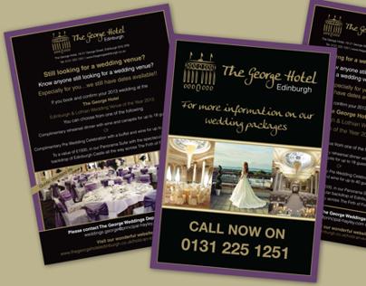 Principal-Hayley Hotel Group