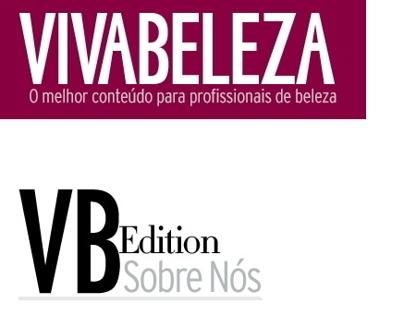 web site: Viva Beleza