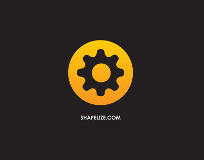 Shapelize 3Dprint #guidelines