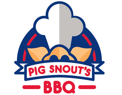 Pig Snout's BBQ