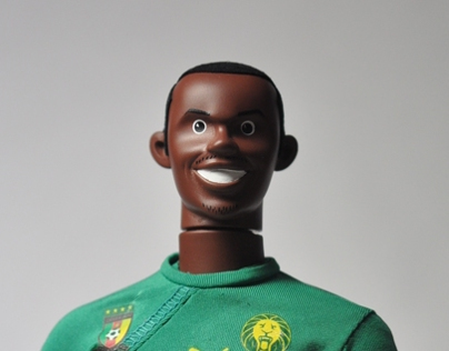 Worldcup 2010(South Africa)