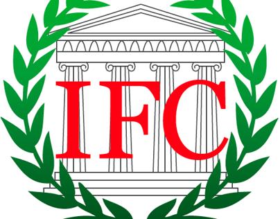 IFC Logos