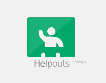 Google's Helpouts
