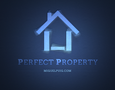 Perfect Property for iOS