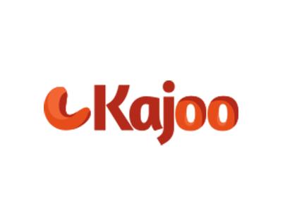 Kajoo