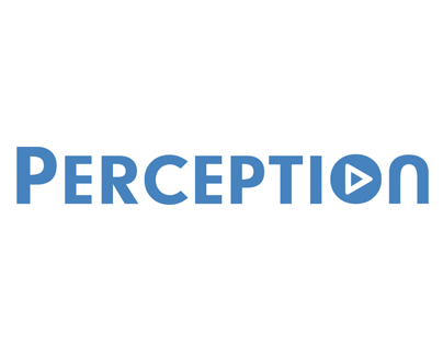 Perception® promotional video