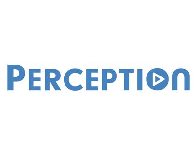 Perception® promotional video