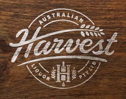 Harvest Australia Liquor