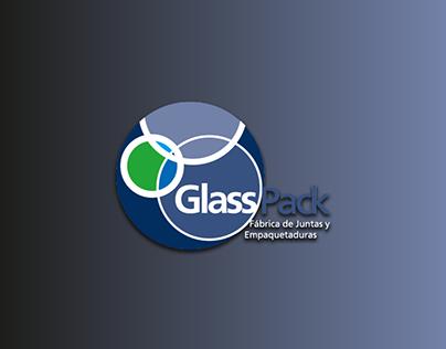 WEB GLASSPACK