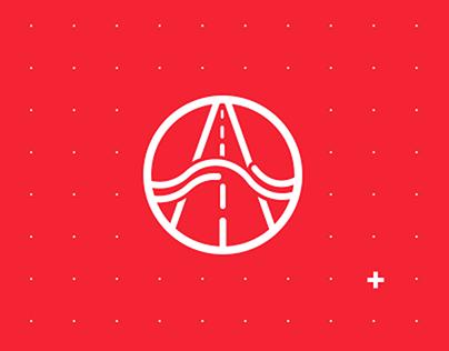 TORI Ingenieure AG logo