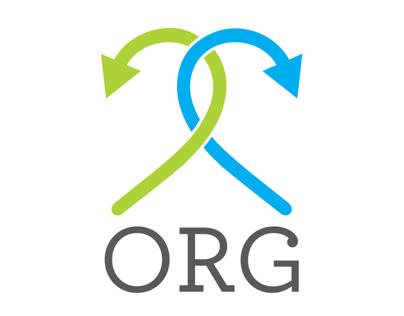Org.org