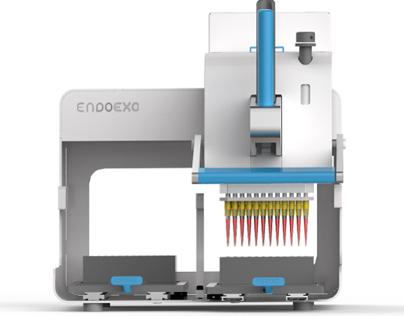 EndoExo 96