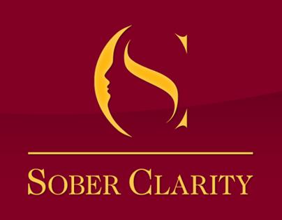 Sober Clarity