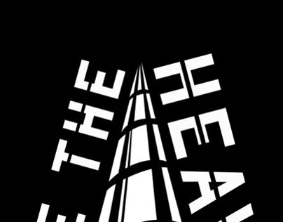 Pierce the heavens (TTGL)