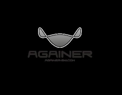 AGAINER