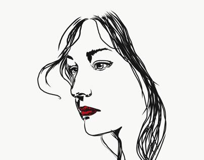 Delirium&red