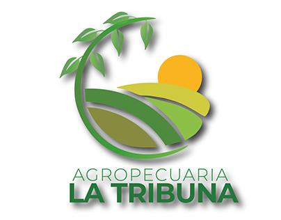 AGROPECUARIA LA TRIBUNA