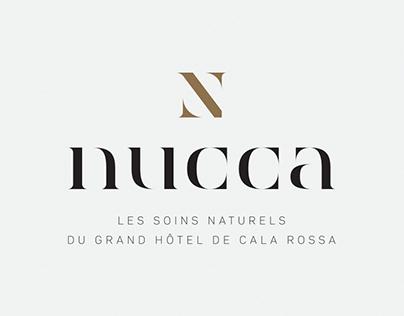 NUCCA Soins Naturels
