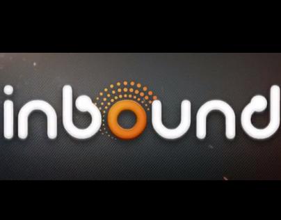 Inbound 2012 Conference Intro