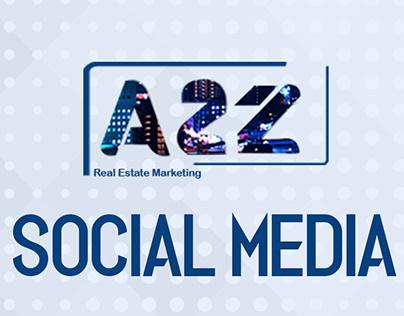 A2Z Social Media