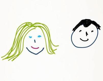 Sylvia e PP