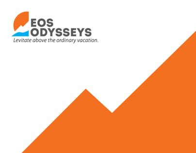 EOS ODYSSEYS