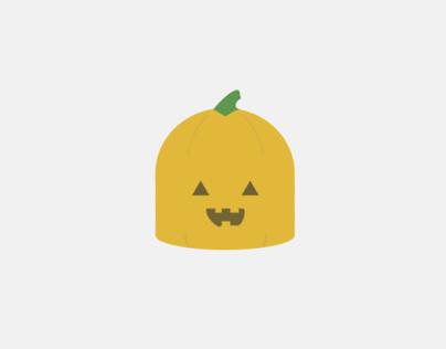 Halloween 2013 [GIF]